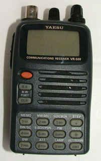 JPG - 17.4 ko