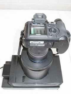 JPG - 39.3 ko