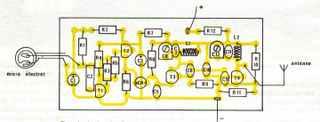 JPG - 21.3 ko