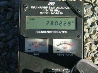 JPG - 36.2 ko