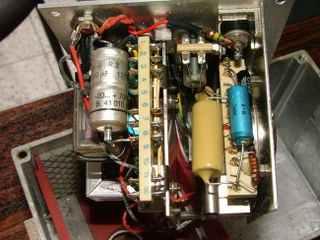 JPG - 36.3 ko