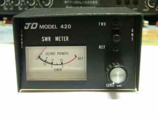 JPG - 15.5 ko