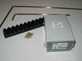 JPG - 15.8 ko