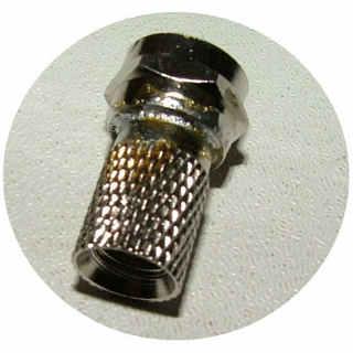 JPG - 24.4 ko